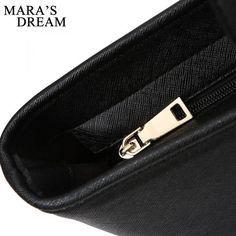 Black Shoulder Bag, Shoulder Bags, Big Bags, Black Tote Bag, Shoulder Handbags, Pu Leather, Prom Dresses, School, Fashion