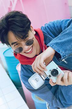 Eligible Bachelor, Boys Wallpaper, Beautiful Men, Thailand, Handsome, Actors, Celebrities, Model, Drama