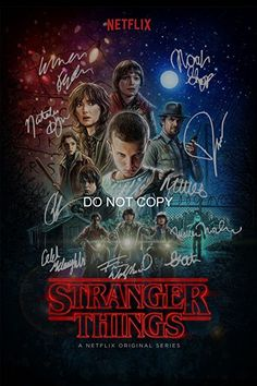 Preferencje Stranger Things As the title says, you will find here preferences related to the series … # Random # amreading # books # wattpad Stranger Things Actors, Bobby Brown Stranger Things, Stranger Things Quote, Stranger Things Have Happened, Stranger Things Aesthetic, Stranger Things Season 3, Eleven Stranger Things, Stranger Things Netflix, Netflix Tv Shows