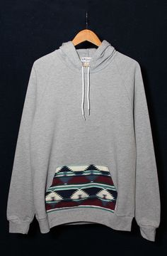 this is a best find! get it only on etsy Good Find, How To Get, Hoodies, Sweaters, Blog, Etsy, Fashion, Moda, Sweatshirts