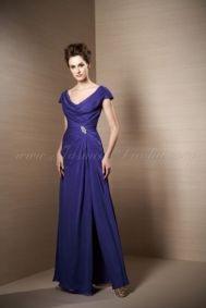 Jasmine Jade Mothers Dresses - Style J155020