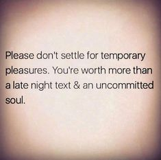 Soulmate And Love Quotes: Ha coming over at 2 AM, fucking whore. Get attention somewhere else. - Hall Of Quotes Life Quotes Love, True Quotes, Words Quotes, Wise Words, Quotes To Live By, Sayings, Reality Check Quotes, Quotable Quotes, Meaningful Quotes