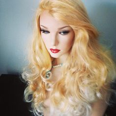 Again the FGT color with a cool filter. @uniquelyron takes the best wig #photots | Flickr - Photo Sharing!
