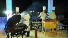 #ExperienceCDNbeef Beach BBQ Beach Bbq, Hotels, Beef, Meat, Steak