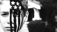 Fall Out Boy - Uma Thurman Hour Long Version) Light Em Up, American Psycho, Uma Thurman, Fall Out Boy, Pin Up, Boys, Artwork, Youtube, Music