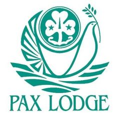 Pax Lodge World Center in London, England belonging to the World Association of Girl Guides and Girl Scouts.