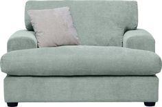 Lettie-Snuggle-Chair-Sky-Blue