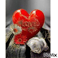 Gif! Picmix Gif, Random Gif, Stickers, Floral, Flowers, Royal Icing Flowers, Flower, Flower, Florals