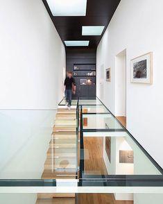 Get Inspired, visit: www.myhouseidea.com  #myhouseidea #interiordesign #interior…