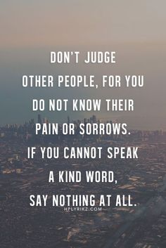 people who don't know about pain - Google Search
