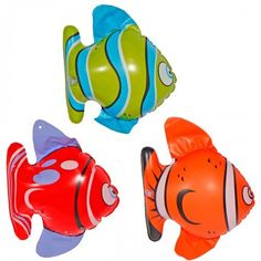 Party Inflatable Fishes by 3 CC https://www.amazon.co.uk/dp/B00MVH64UK/ref=cm_sw_r_pi_dp_RomrxbCP8EZW6