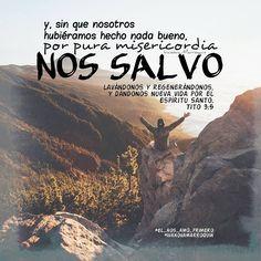 #el_nos_amó_primero #biblia #cristianosunidos #Jehová #palabra #palabradedios #amor #versiculodeldia #labibliapalabrainfalible #palabradevidaeterna #vivoporjesucristo #entrecristianosnosseguimos #vidaeternayenabundancia  #bibliadiaria #bible #cristiano #creyentes #Dios #versiculo #iglesiacristiana  #fé  #paz #amor #martes #agosto2016 #followme #ivanovamarroquin