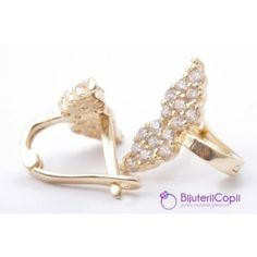 Gold Rings, Rose Gold, Jewelry, Fashion, Jewerly, Moda, Jewlery, Fashion Styles, Schmuck