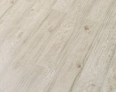 Krono-Swiss Grand Selection Oak Sand CR 4196