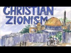 James Perloff on Christian Zionism and the New World Order