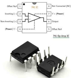 Active Crossover Circuit uses - Electronic Circuit Electronic Circuit Projects, Electronic Parts, Electronic Engineering, Electronics Components, Diy Electronics, Electronics Projects, Sony Led Tv, Speaker Amplifier, Speakers