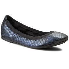 Baleriny VENEZIA - 4772 Tun Cene Flats, Shoes, Loafers & Slip Ons, Zapatos, Shoes Outlet, Shoe, Flat Shoes, Footwear, Ballet Flats