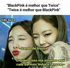 What is love Kpop Memes, Blackpink Memes, Memes Status, Funny Memes, Blackpink Twice, Ulzzang Couple, Sistar, Over The Moon, Jikook