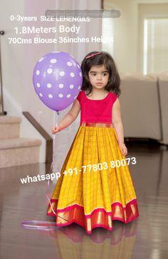 Pure #ikkat #pochampally #ikkatsilk #ikkatpattu #saree now available in stock ready to ship WhatsApp +91-7780380073     #ikkatlove  #ikkatsarees  #ikkath  #ikkatsaree  #ikkatblouse #ikkatpattu  #ikkatsilk  #ikkatcollection  #ikkatcotton  #ikkatlehenga #ikkatdupattas  #ikkatlehengas  #ikkatdress  #ikkat_pochampally_dress_materials  #ikkatprint  #ikkatduppata  #ikkatsarees #ikkatduppatas #ikkatfashinworld #ikkatfashions #ikkatasarees #ikkathsilksarees #ikat #ikkath #onlinepochampally #ikkat…