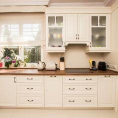 Art Mirror Az elegancia jegyében belsőépítészet, konyhabútor, rusztikus konyhabútor, elegáns konyhab | Rusztikus