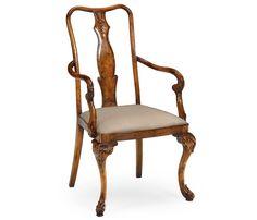 die besten 25 antike st hle ideen auf pinterest viktorianisch stuhl antike franz sische. Black Bedroom Furniture Sets. Home Design Ideas