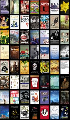 100 Books to Read in a Lifetime--a bucket list of books to create a well-read life, from the Amazon Books Editors., www.amazon.co.uk/100books/ref=cm_sw_r_pi_UK100Bks
