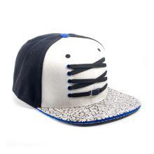 Lacer Headwear Sport Blue Snapback Snapback 21e2a37ecfa7