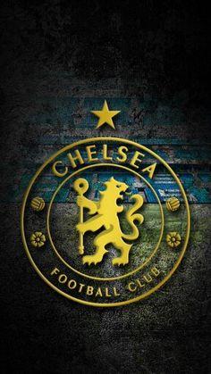 Download 8100 Koleksi Wallpaper Android Chelsea Hd HD Gratid