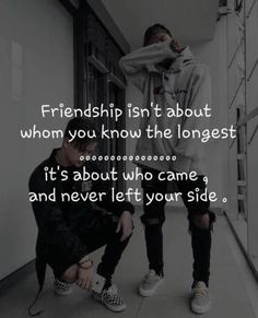 Birthday Quotes Funny For Best Friend Bff Ideas For 2019 Missing Family Quotes, Love Quotes For Her, Most Beautiful Love Quotes, Friend Love Quotes, Happy Birthday Quotes For Friends, Besties Quotes, Best Friend Love, Best Friend Goals, Friends In Love