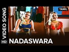 """Song: Nadaswara. """"Thunichal"""" is an Indian Tamil-language action film. The film was released on 1 January 2010. The soundtrack was the first soundtrack composed by music director Premji Amaran."""