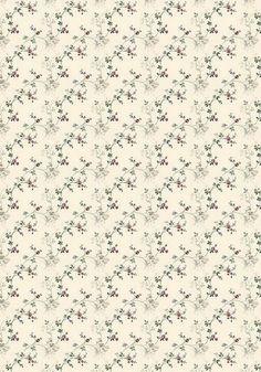 floral6.jpg (448×640)