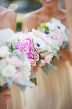 Photography by emilylblake.com, Floral Design by greenleafdesigns.com