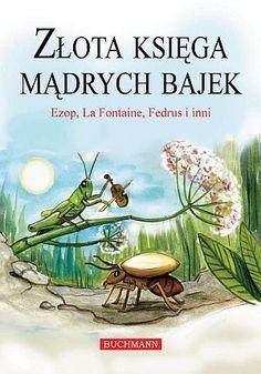 Good Advice, Books, Kids, Art, Literatura, Bebe, Room, Young Children, Art Background