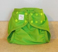 Bubble Boy Boutique: Baby Baby Baby BUTT in Spirit Lake #Butt #Baby