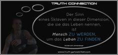 http://truth.getweb4all.com