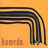 Komeda - Pop På Svenska & Plan 714 till Komeda