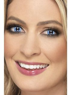 New Natural Colour Bl... http://www.cosmetics4uonline.co.uk/products/natural-colour-blue-one-day-wear-non-prescription-cosmetic-contact-lenses?utm_campaign=social_autopilot&utm_source=pin&utm_medium=pin #makeup #cosmetics4u