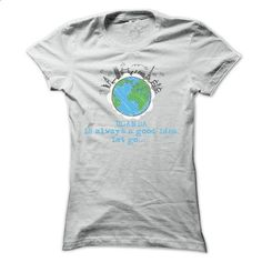 Uganda Is Always ... Cool Shirt !!! - #tee #hoodies for girls. I WANT THIS => https://www.sunfrog.com/LifeStyle/Uganda-Is-Always-Cool-Shirt-.html?id=60505