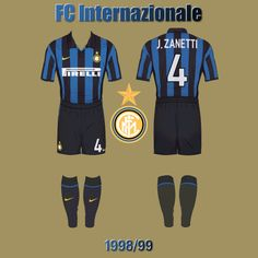 Zanetti 1998/99 Sports, Tops, Fashion, Moda, La Mode, Sport, Shell Tops, Fasion, Fashion Models