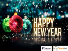 Wishing everyone a very happy new year - may 2016 bless us with happiness , health and prosperity. .!