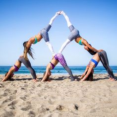 everything goals @aloyoga @aloyoga @aloyoga