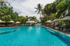 Booking.com:  Anda Lanta Resort  ,  Ko Lanta,  Thailand   - 547  Guest reviews  .  Book your hotel now!
