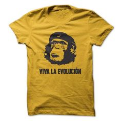 awesome It's an CHE thing, you wouldn't understand CHEAP T-SHIRTS