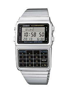 Casio DBC-611E-1EF - Reloj digital de cuarzo para hombre con correa de acero inoxidable, color plateado CASIO http://www.amazon.es/dp/B0076VEBT2/ref=cm_sw_r_pi_dp_OZcmvb0VXZ6VY