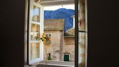 As full-time travelers, Airbnb has been our go-to resource for finding homes abroad. Try our 7 Tips for Using Airbnb for a better experience! Airbnb Host, Montenegro, Windows, Home, Ad Home, Homes, Haus, Ramen, Window
