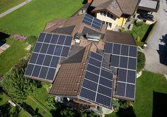 Web Server's Default Page Solar Panels, Future House, Outdoor Decor, Pictures, Home Decor, Photovoltaic Systems, Sun Panels, Photos, Decoration Home