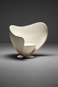 Mon Coeur - design by Peter Harvey http://www.lacividina.com/schedaprodotto_en.php?linea=1=2=prod