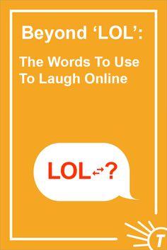 49 Word Lovers Ideas Words Online Thesaurus Synonym