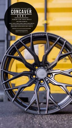 Rims For Cars, Rims And Tires, Porsche Tuning, Forged Wheels, Nissan 370z, Car Wheels, Cool Cars, Auto Wheels, Luxury Vehicle