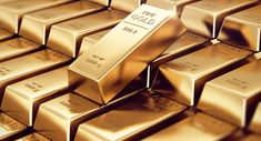 Purchase Gold Cost Savings Prepare For Regimented Gold Investments Gold And Silver Prices, Gold Cost, Buy Gold And Silver, Sell Gold, Gold Dollar, Silver Investing, Gold Money, Gold Stock, Gold Rate